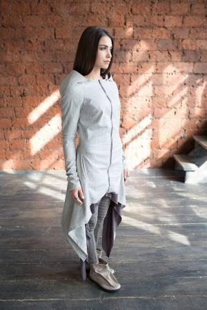 Лучшие коллекции для ценителей дизайнерской одежды.