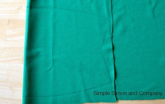 Выкройка юбки карандаш для начинающих пошаговая инструкция: 3 модели