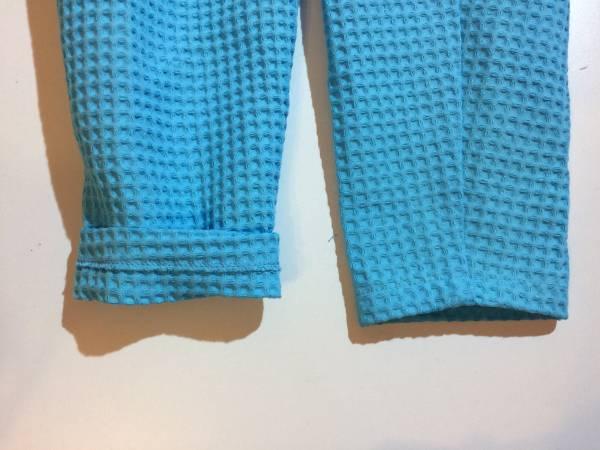 Простая выкройка женского халата