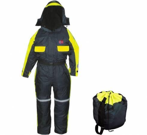 Как выбрать спортивную куртку для активного зимнего отдыха?